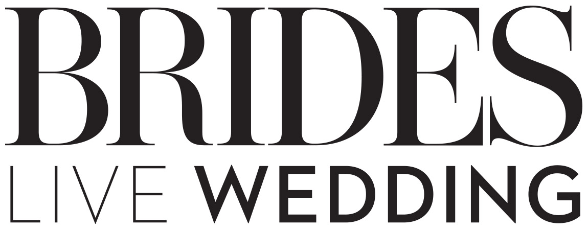 Brides Live Wedding
