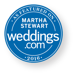 Martha Steward Weddings.com