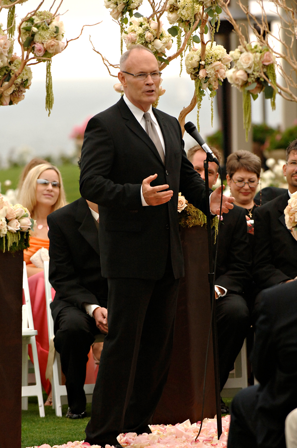 J P Wedding.About Jp Reynolds Los Angeles Orange County Wedding Officiant