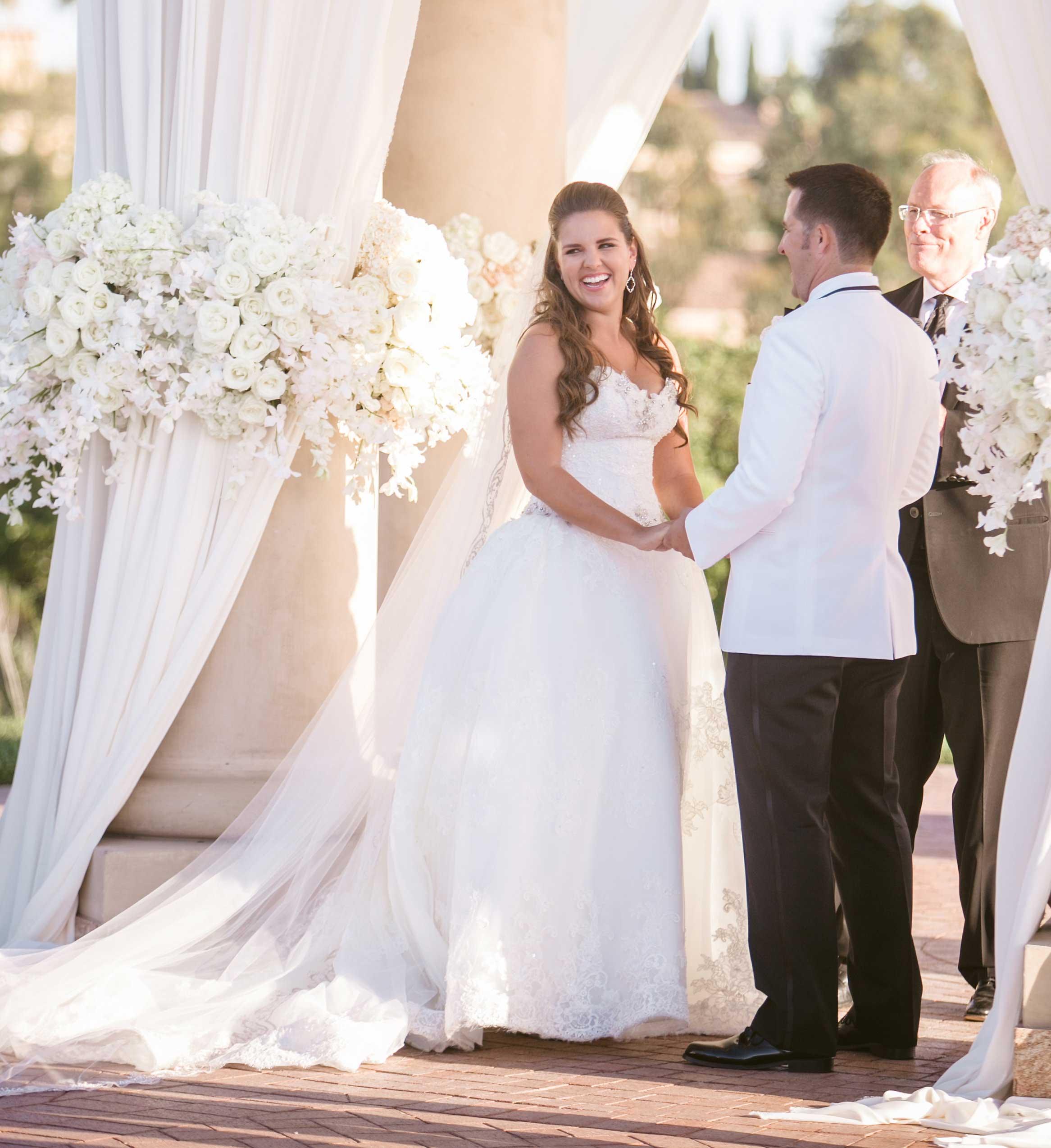 JPR Weddings Reviews