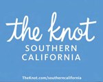 The Know Southern California